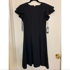 Tommy Hilfiger Knee Length Dress
